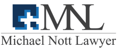 Michael Nott Lawyer